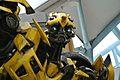 Bumblebee (6806606284).jpg