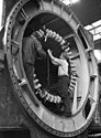 Bundesarchiv B 145 Bild-F002763-0009, Berlin, AEG Turbinenfabrik.jpg