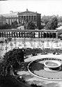Bundesarchiv B 145 Bild-P016621, Berlin, Blick vom Dom, Lustgarten, Neues Museum.jpg