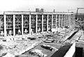 Bundesarchiv B 145 Bild-P019076, Berlin, Bau des Olympiastadions.jpg