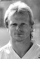 Bundesarchiv Bild 183-1990-0823-325, Chemnitzer FC, Mario Neuhäuser