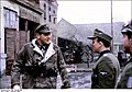 Bundesarchiv Bild 183-R81453, SS-Obersturmbannführer Otto Skorzeny an der Oder Recolored.jpg
