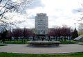 Bureau d'arrondissement de Verdun.jpg