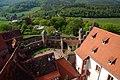 Burg Breuberg - 2018-04-29 15-56-40.jpg