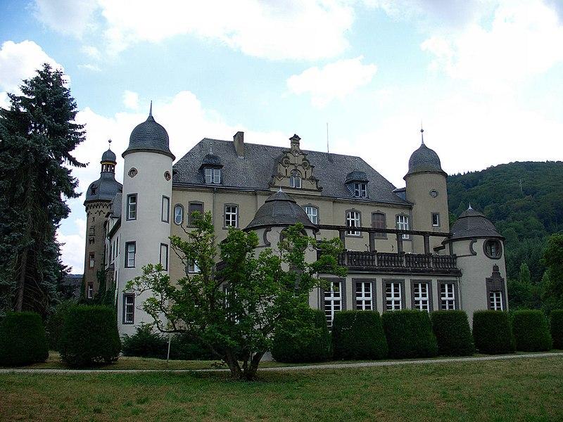 Burg Namedy.jpg