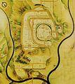 Burg Takato Plan 1.jpg