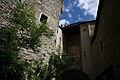 Burg taufers 69589 2014-08-21.JPG
