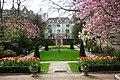 Burgemeestershuis tuin.JPG