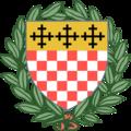 BurgessU Coat of Arms.png