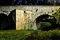 Burgos, puentes 06.jpg