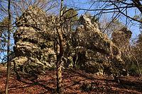 Burgstall Alte Bürg04.JPG