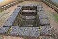 Burial Cave at Chowannoor DSC 0752.JPG