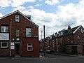 Burley Lodge Terrace from across Chiswick Street, Leeds (2009) - panoramio.jpg