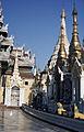 Burma1981-020.jpg
