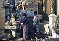 Burma1981-021.jpg
