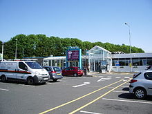 Burton-in-Kendal Motorway Services.jpg