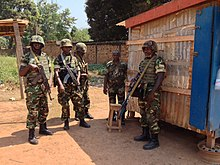 Burundi troops CAR.jpg