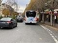 Bus Transdev 623 Avenue Jean Jaurès Gagny 1.jpg