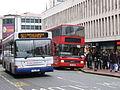 Bus img 5189 (16331454821).jpg