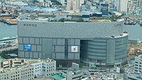 Busan Lotte Town.jpg