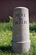 Buschkrugallee, Berlin (13910885807).jpg