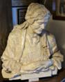 Bust of Dame Ellen Terry by Margaret Winser.png
