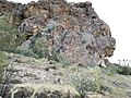 Butcher Jones Trail - Mt. Pinter Loop Trail, Saguaro Lake - panoramio (72).jpg