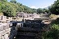 Butrint Albania - panoramio (3).jpg