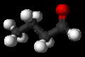Butyraldehyde-3D-balls.png