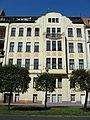 Bydgoszcz, dom, 1906.JPG