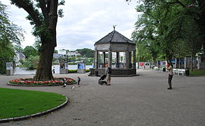 Byparken Stavanger2