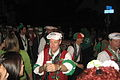 Bywater Half Fast Marchers St Pats Night 2009.jpg