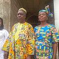 Célébration de ma communion Cotonou St Augustin 2.jpg