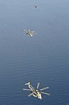 C-130P refuels CH-53s from HM-464 in Horn of Africa 130129-F-VA021-352.jpg
