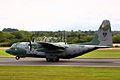 C-130 Hercules - RIAT 2012 (16041608093).jpg