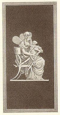 Klein Zaches, genannt Zinnober cover