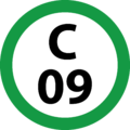 C09.png