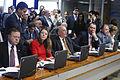CAE - Audiência pública com o ministro da Fazenda, Joaquim Levy. (16964730906).jpg