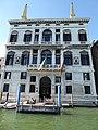 CANAL GRANDE - palazzo papadopoli.jpg