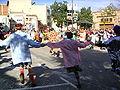 CARNESTOLTES 2004 105.jpg