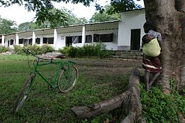 CAR - School North-East from Ouham Pende 7.jpg