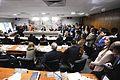 CAS - Comissão de Assuntos Sociais (31497979032).jpg