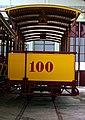 CCFL100(Museu)2013.08.jpg