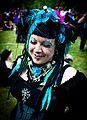 CC Laugh - Flickr - SoulStealer.co.uk.jpg