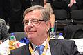 CDU Parteitag 2014 by Olaf Kosinsky-216.jpg