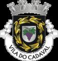 CDV.png