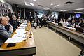 CEI2016 - Comissão Especial do Impeachment 2016 (26635944671).jpg