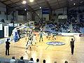 CEP Lorient - ASA Sceaux 05.JPG