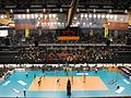 CEV CL Men's Final Four 2011 (1).JPG