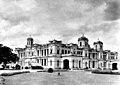 CFTRI, Mysore 1951.jpg